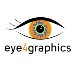 EYE4GRAPHICS